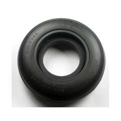 "Replacement Tires for 4"" - 6"" Aluminum Wheels"