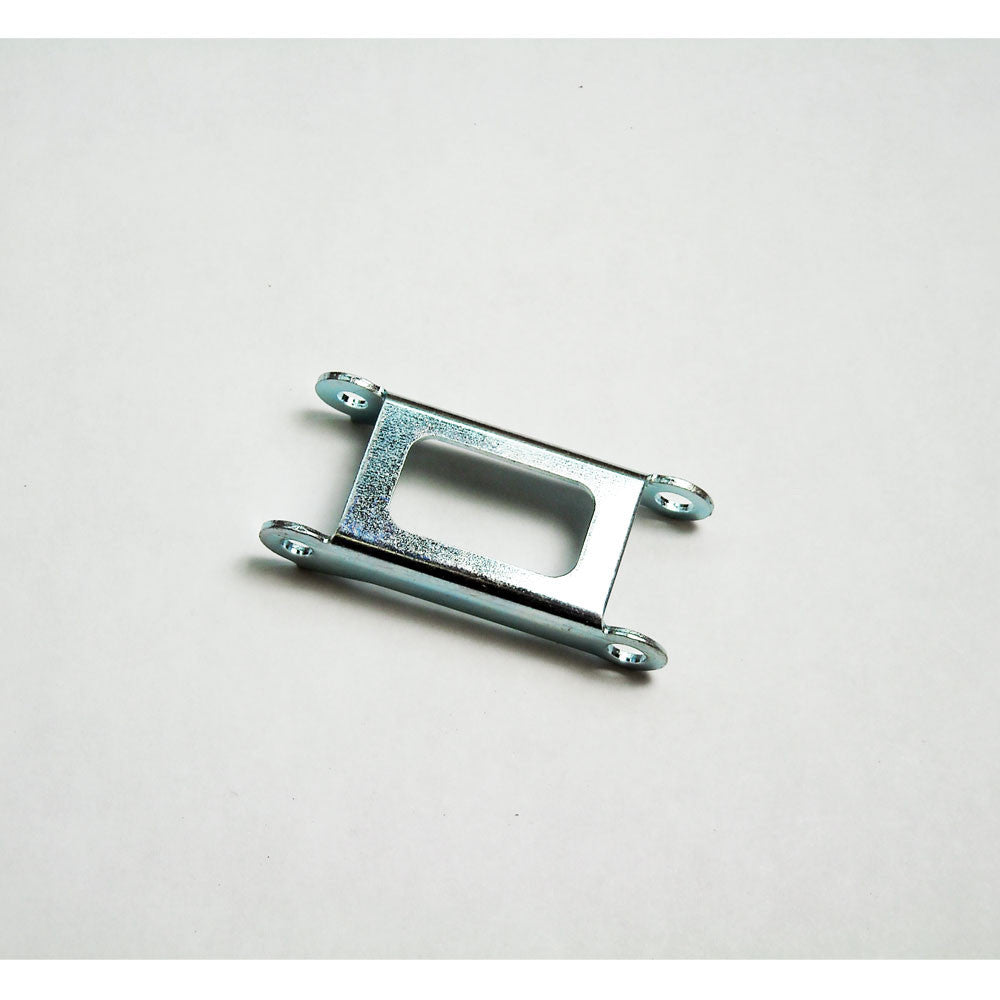 #148028M Lower Lift Link