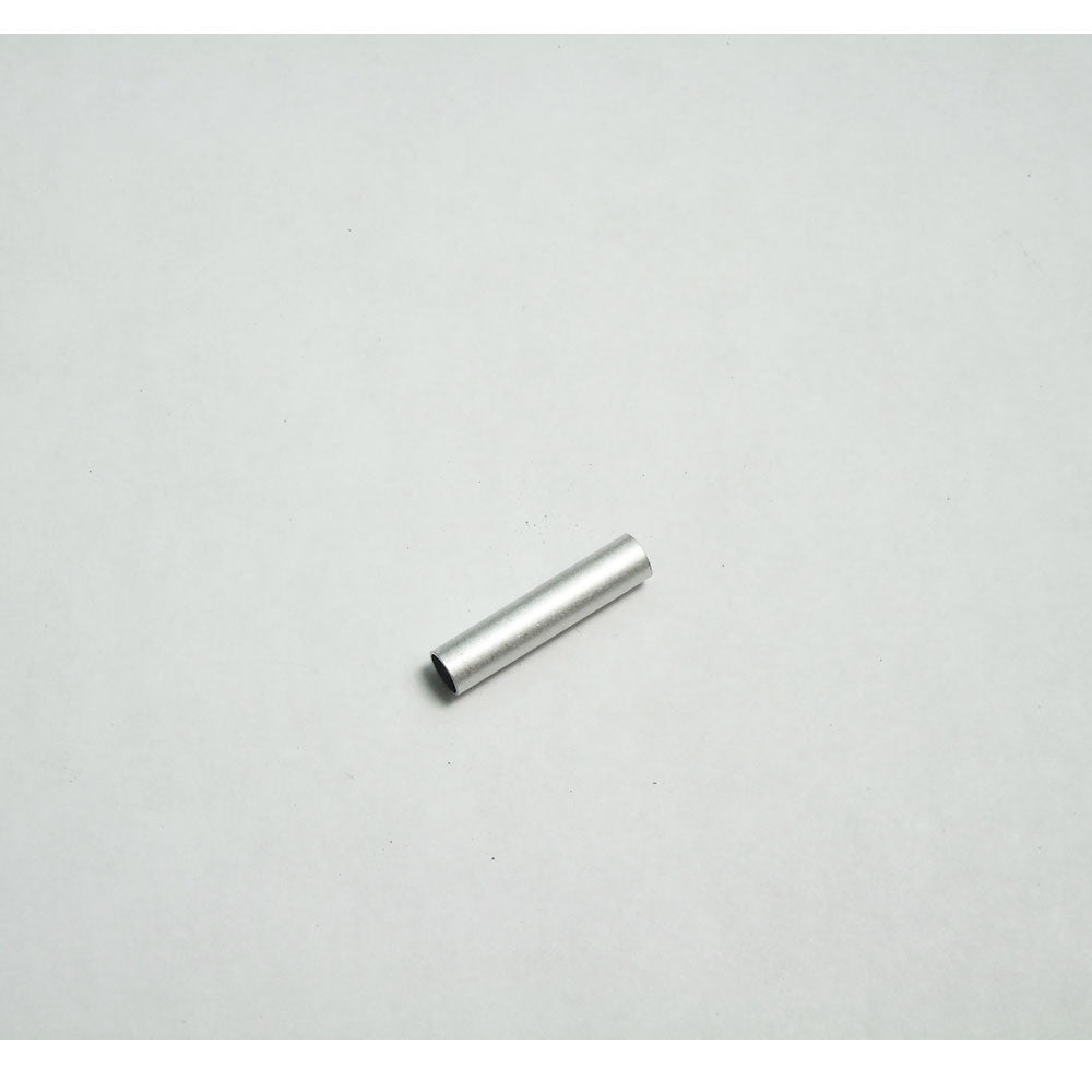 #150001M Latch Spacer Large
