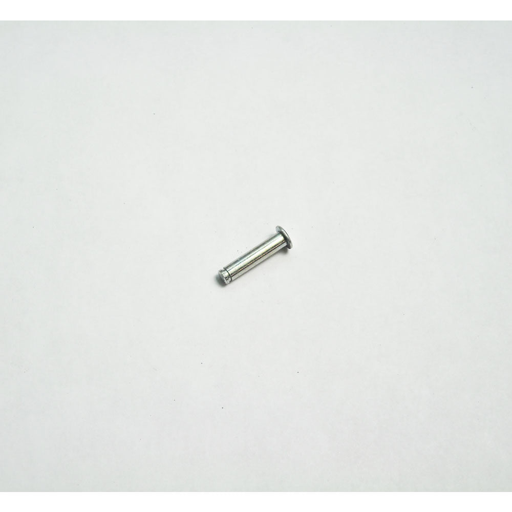 #150002M   Clevis Pin