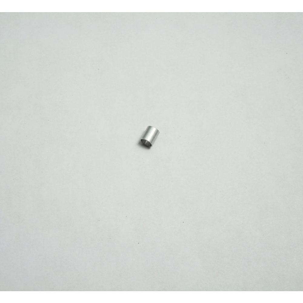 #150005M Latch Spacer Small