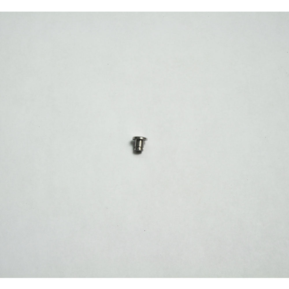 #150033M Clevis Pin