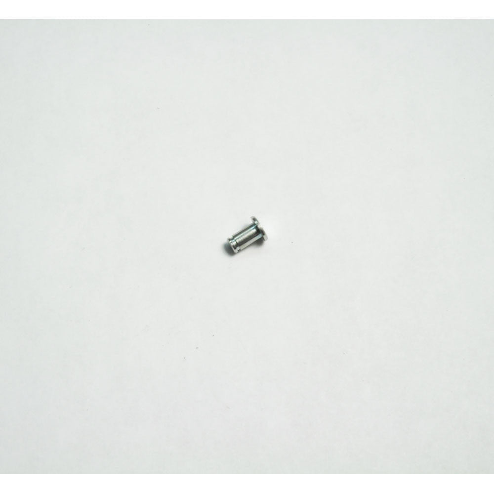 #160013M Clevis Pin
