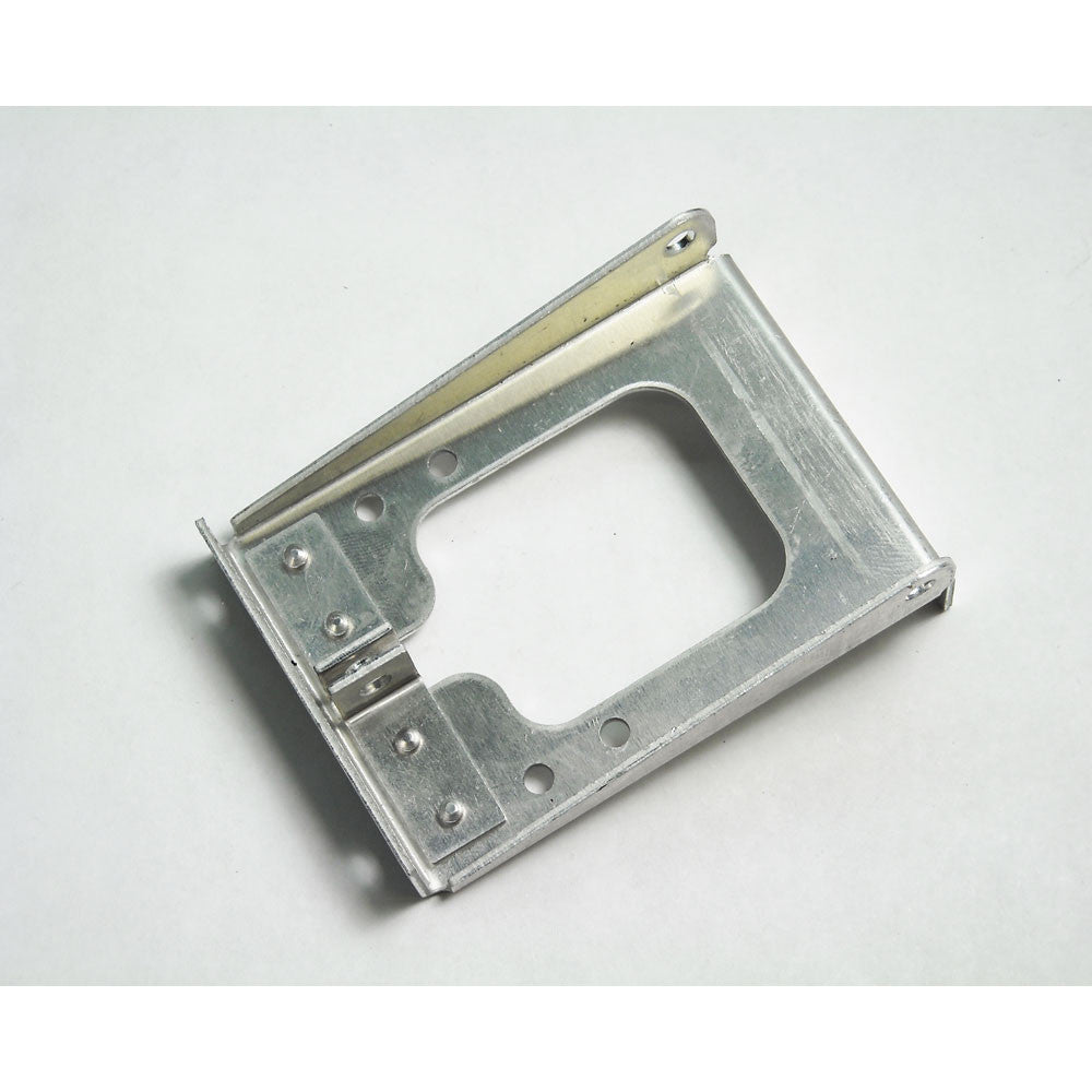 #160101A Mounting Frame Assembly