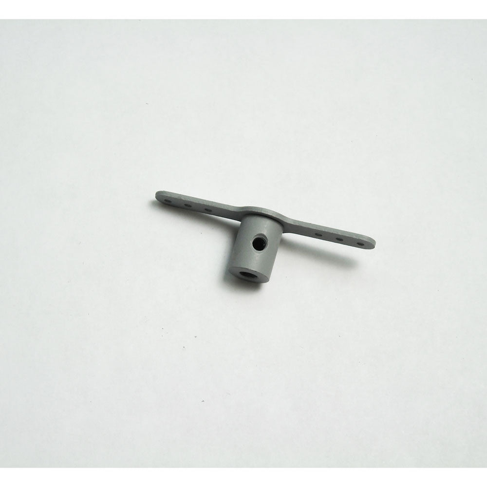#160104A Steering Arm Assembly