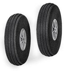 SUPER SLIM LITE WHEELS