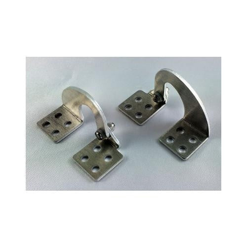 Gear Door Hinges