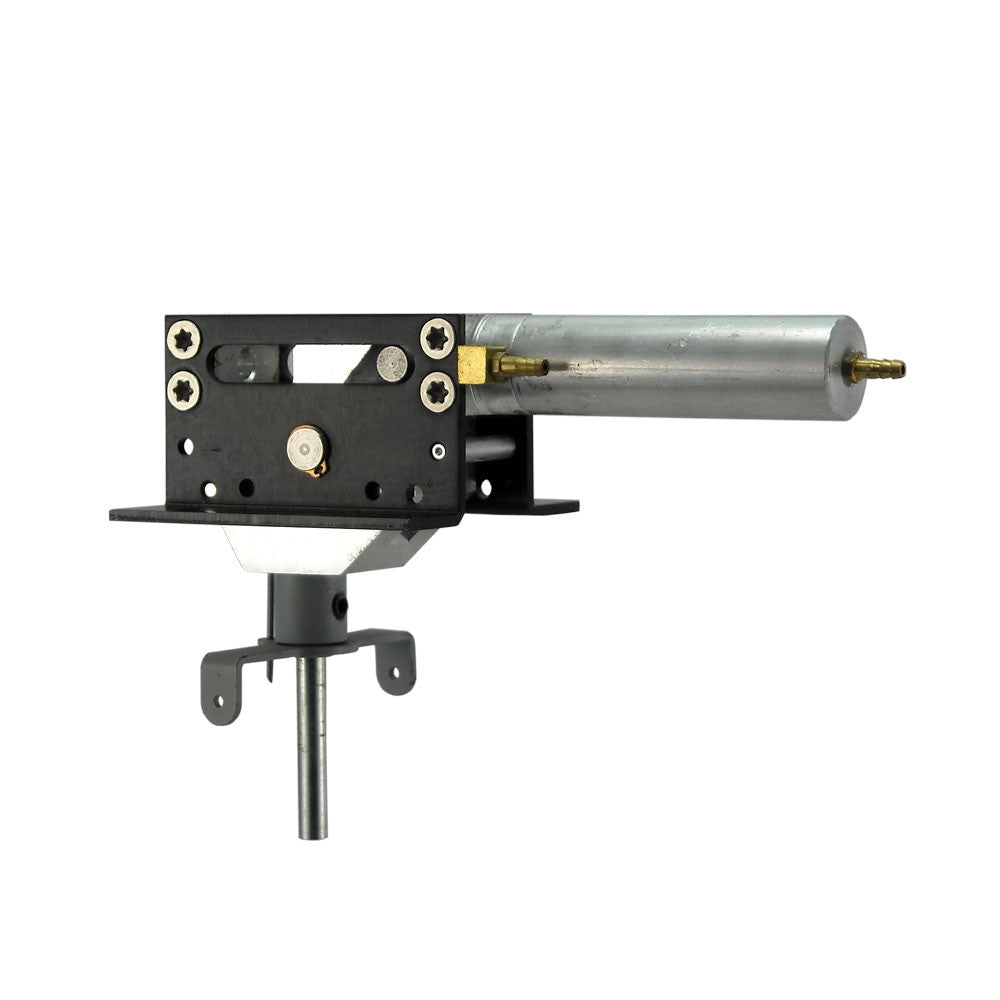 #592P   PRS 90 deg Pneumatic Nose