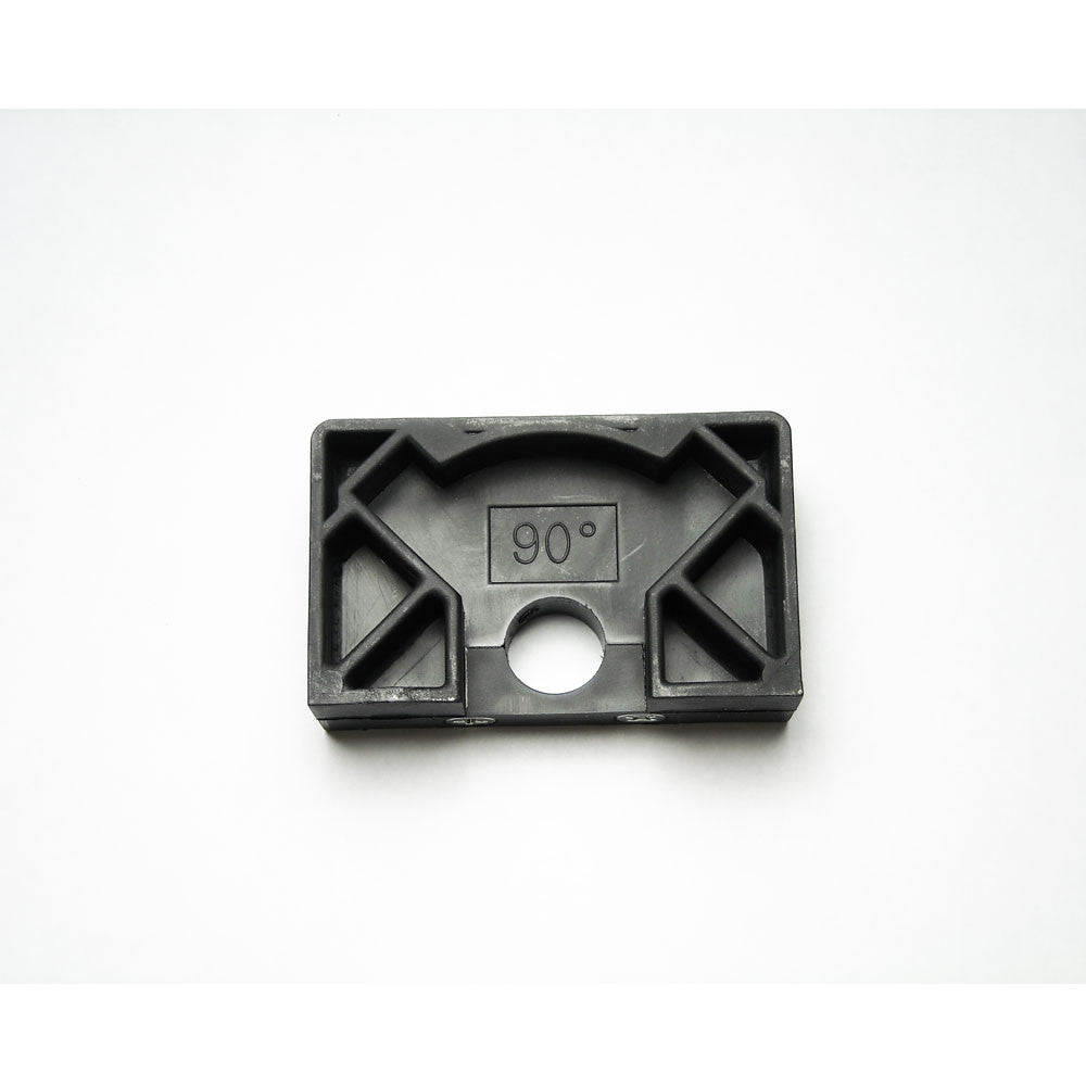 #620001A   Front Housing Assembly