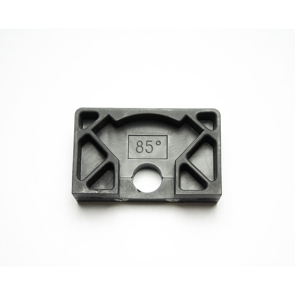 #620025A   Front Housing