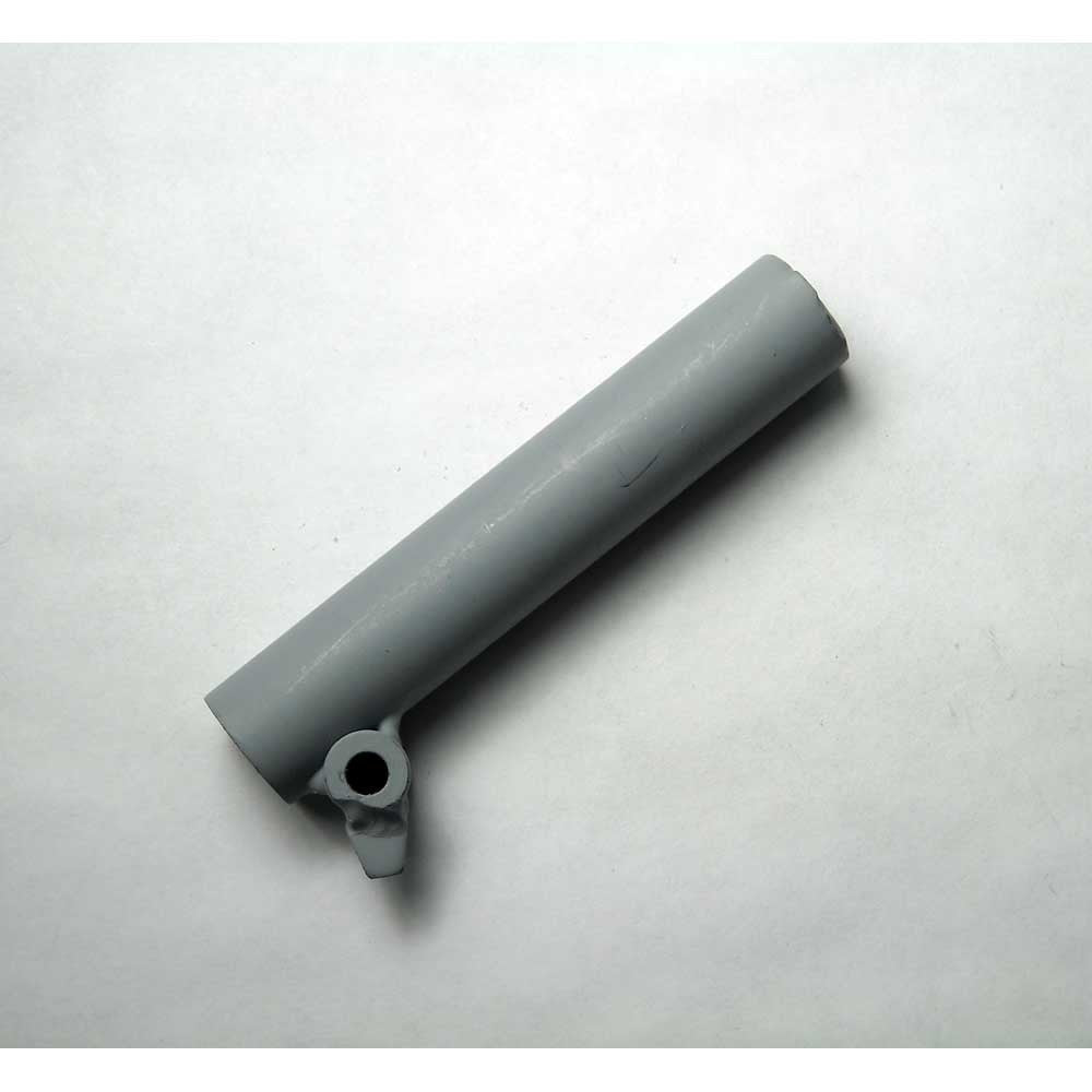 #620115A   Upper Strut Tube Assembly