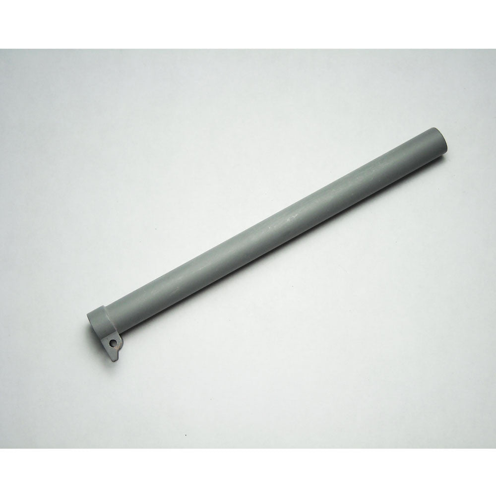 #650001A   Upper Strut Tube