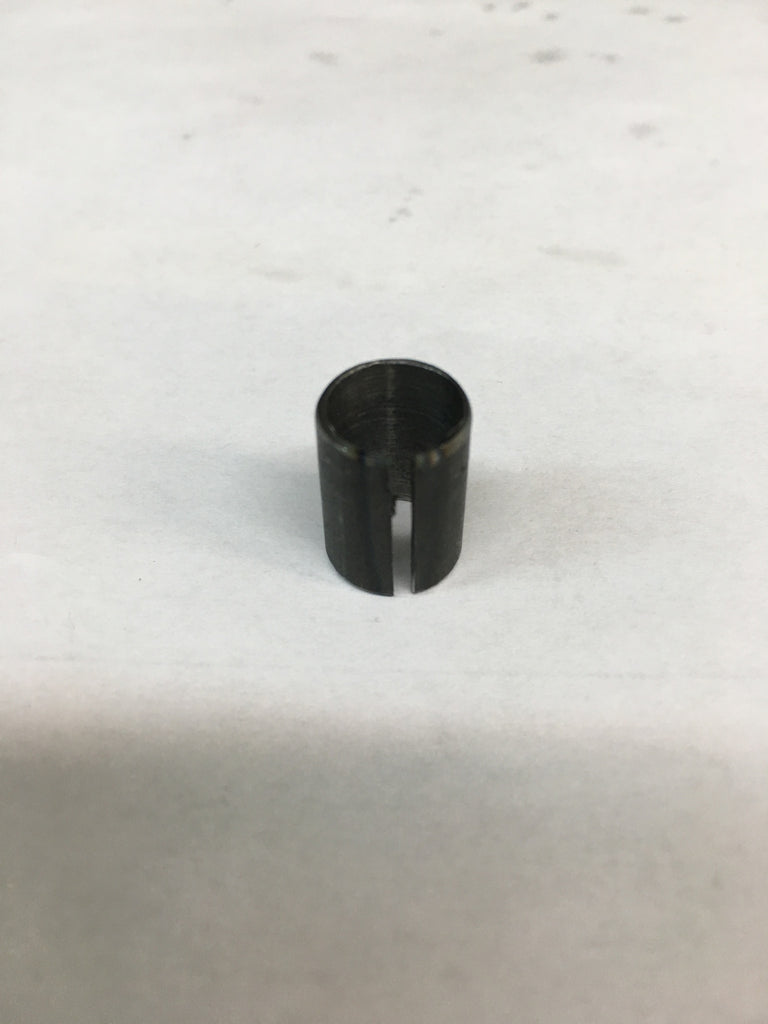 "#650SA   Sleeve Adapter 3/8"" to 7/16"""