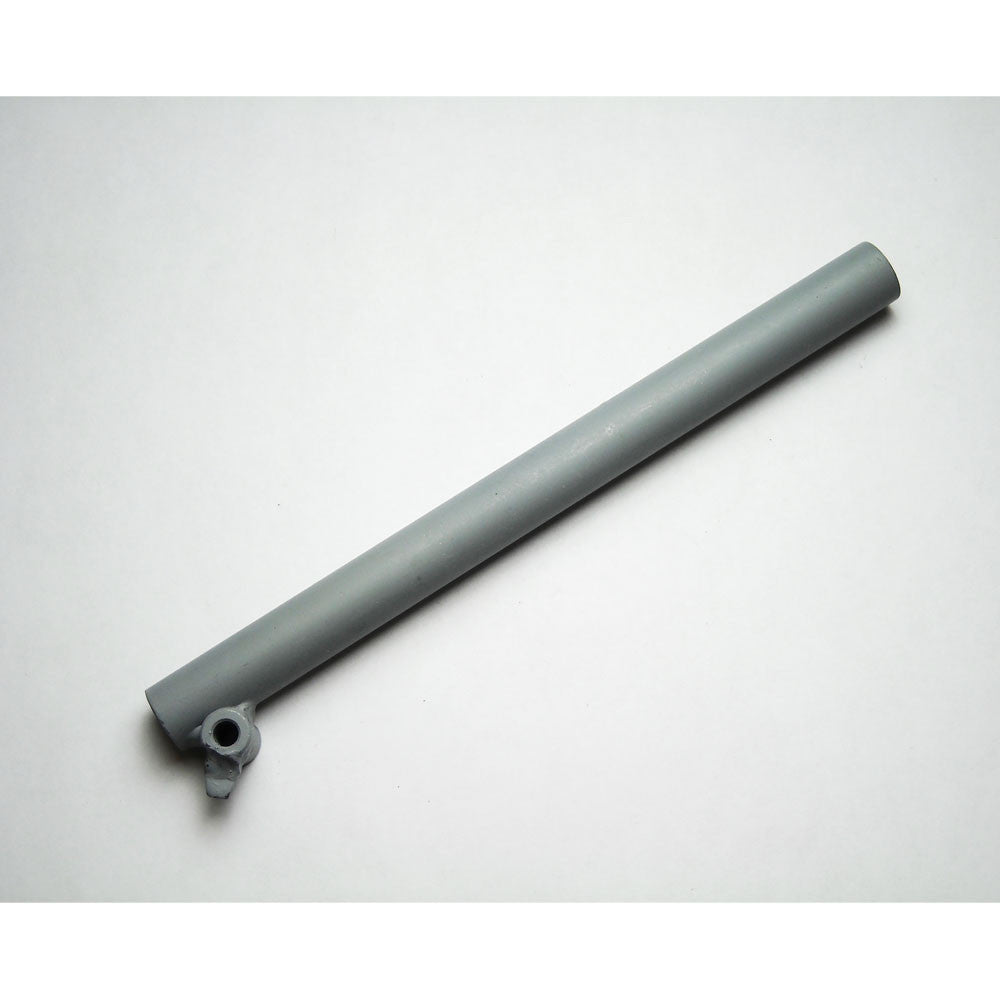 #660201A  XL Upper Strut Tube