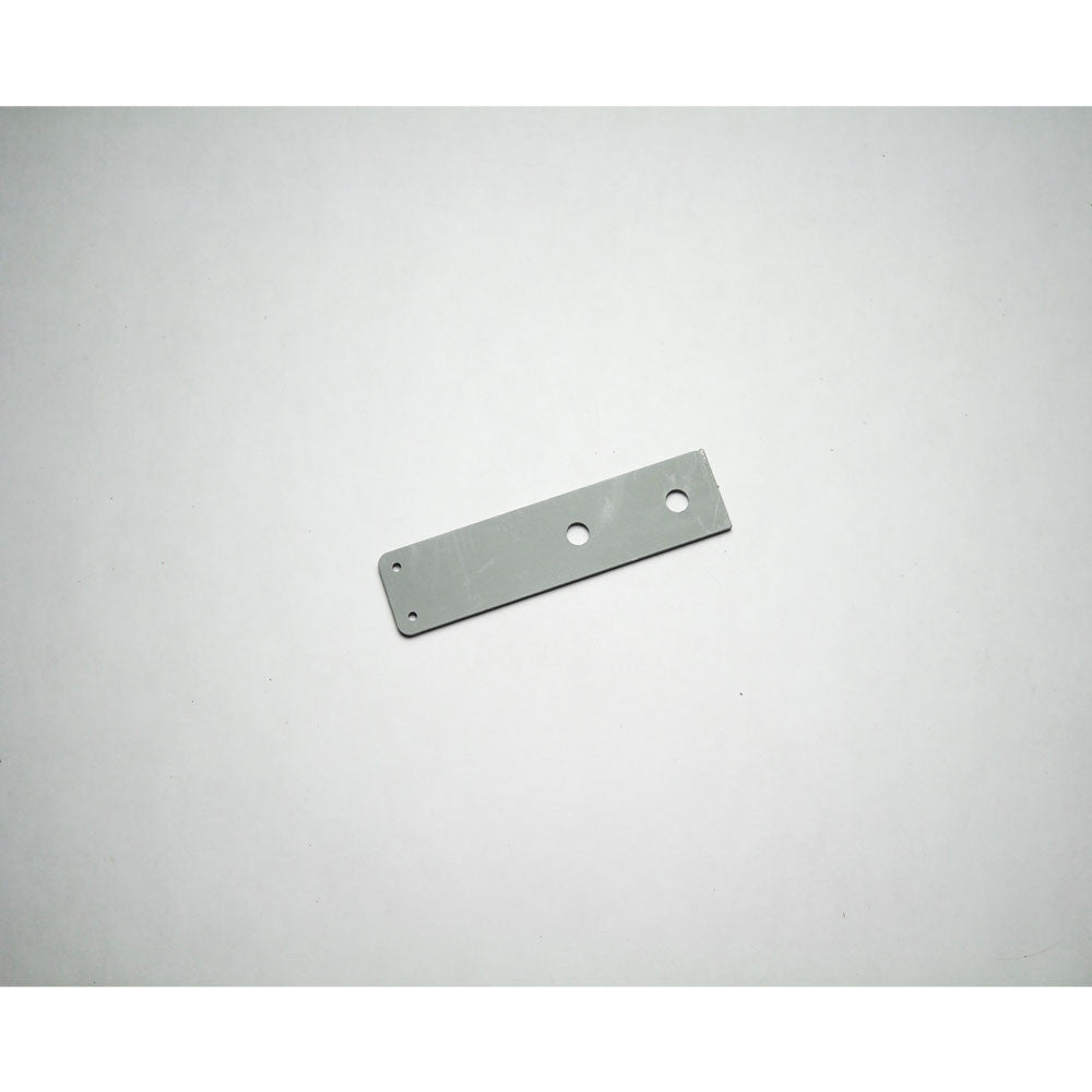 #CUB319M   Wing Support Bracket