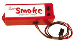 HOT SALE!!!   #210-E  Electronic Smoke Oil Pump