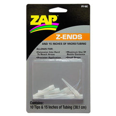 #Gift Box - Zap Treasures