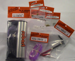 #Gift Box - Pneumatic Necessities