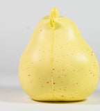 Super Slow Rising Pear Squishy