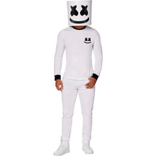 Load image into Gallery viewer, MARSHMELLO ADULT 103504