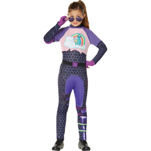 BRITE BOMBER YOUTH 104012