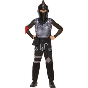 BLACK KNIGHT YOUTH 104022