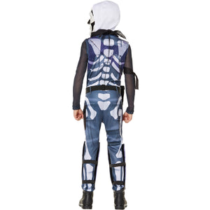 SKULL TROOPER YOUTH 104052
