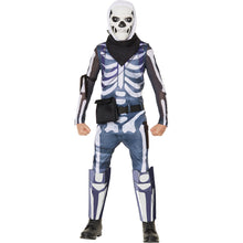 Load image into Gallery viewer, SKULL TROOPER YOUTH 104052