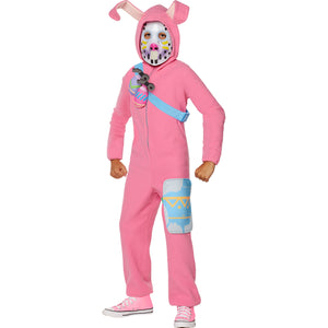 RABBIT RAIDER YOUTH 105022