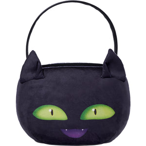PLAGG TREAT TOTE 90915PG