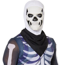 Load image into Gallery viewer, SKULL TROOPER MASK 93754