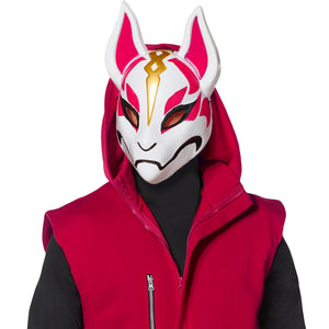 DRIFT MASK 93755