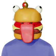 Load image into Gallery viewer, BEEF BOSS MASK 93758