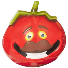 Load image into Gallery viewer, TOMATOHEAD MASK 93759