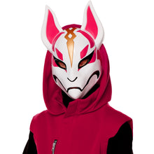 Load image into Gallery viewer, DRIFT YOUTH MASK 93760