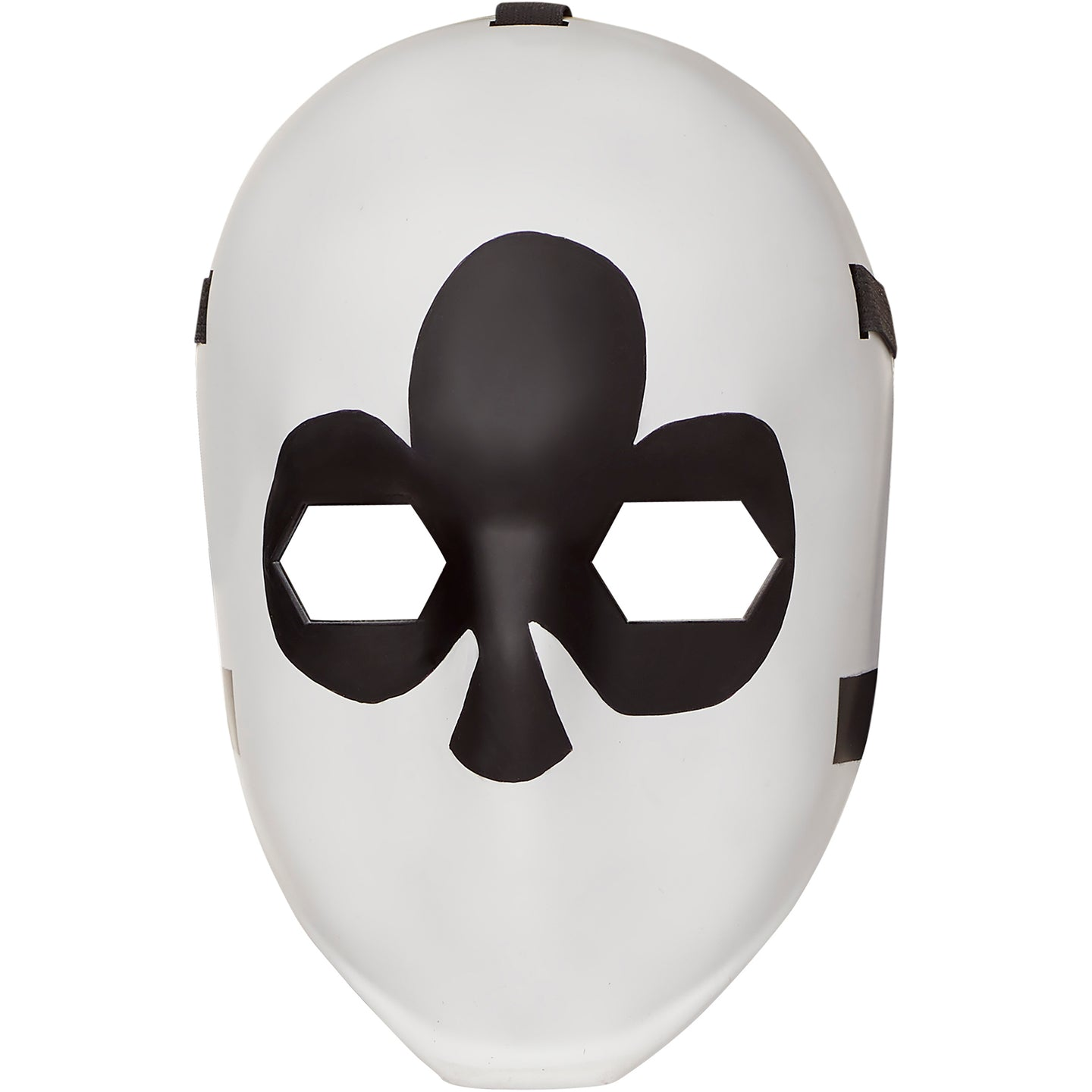 WILD CARD CLUB MASK 93764C