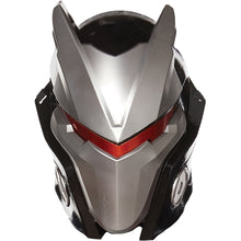 Load image into Gallery viewer, OMEGA MASK 93765