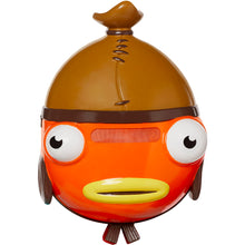 Load image into Gallery viewer, FISHSTICK MASK 93766