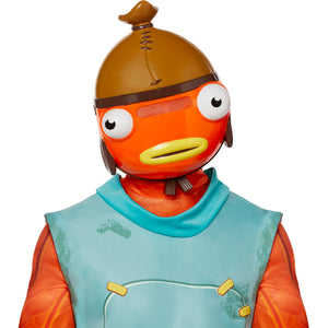 FISHSTICK MASK 93766