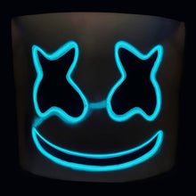 Load image into Gallery viewer, MARSHMELLO EL YOUTH MASK 93781T