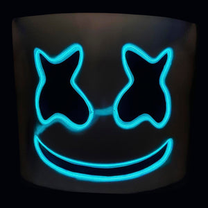 MARSHMELLO EL YOUTH MASK 93781T