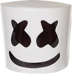 MARSHMELLO YOUTH MASK 93781