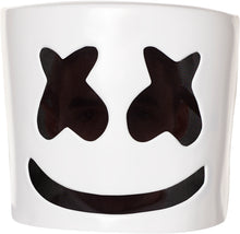 Load image into Gallery viewer, MARSHMELLO MASK 93782