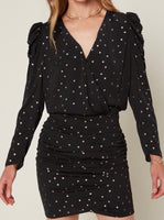 Sophie Star Dress
