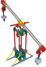 Load image into Gallery viewer, Intro to Simple Machines: Levers & Pulleys