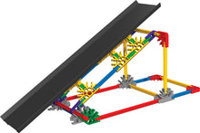 Load image into Gallery viewer, Intro to Simple Machines: Wheels & Axles and Inclined Planes