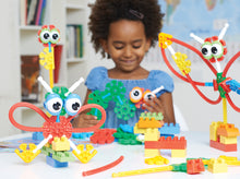 Load image into Gallery viewer, Kid K'NEX Classroom Collection