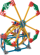 Load image into Gallery viewer, STEM Explorations: Gears Building Set