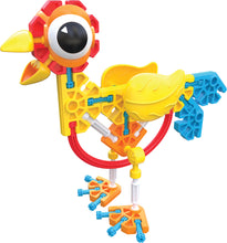 Load image into Gallery viewer, Kid K'NEX Organisms and Lifestyles