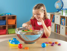 Load image into Gallery viewer, STEM Sink or Float Activity Set